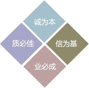 culture_13.jpg